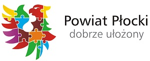 logo_powiat_do_internetu.jpg